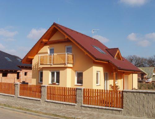 RD Čáslav